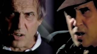 Adriano Celentano Confessa Dj Gonzalez Remix