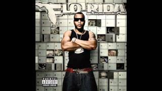 Flo Rida ft. Sean Kingston - Roll