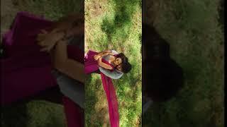Yenadi Nee Enna Ippadi Aakkuna - Thannanthani Veedu Selvam Pathinaaru Landscape Whatsapp Status Song