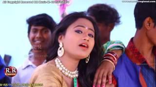 Bhoji ke bahin | भोजी के बहिन | HD New Nagpuri Wedding Song 2017 | Mahavir
