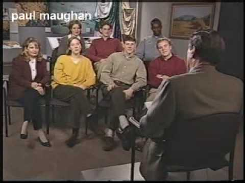 Mormon Truth Video Library : exmormon - reddit