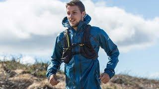 Men's OutDry Ex™ Caldorado Shell Jacket