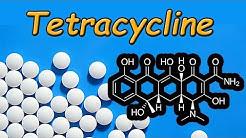 hqdefault - Tetracycline Acne Brand Names