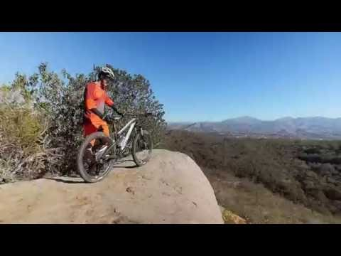 INTENSE SPIDER 275C Carbon Mountain Bike HD At Blazing Bikes UKs Number 1 Dealer