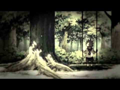 Наруто OVA 2011- Will of Fire