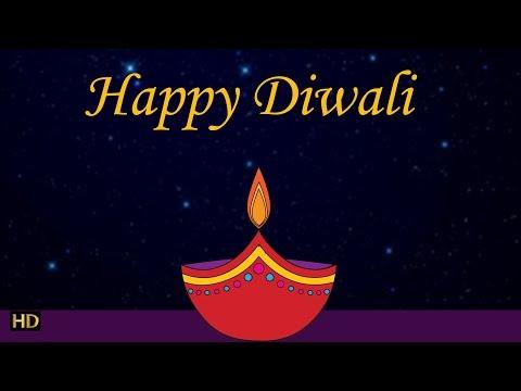 Easy Diwali Lamp Drawing for Kids | Kids Learning Video | Shemaroo Kids