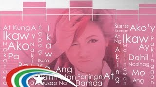 YENG CONSTANTINO - Chinito (Official Lyric Video)