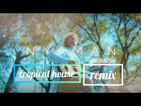 andmesh---nyaman-(remix)