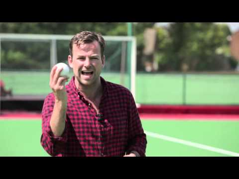 How To Hockey - The 5M Rule Episode 3