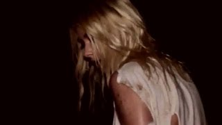 Taylor Momsen The Pretty Reckless Album Teaser and Modeling Gig!