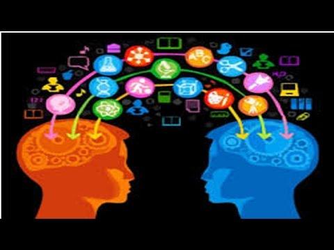 Curso Liderança Gerencial - Capital Intelectual