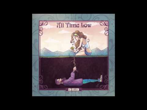 Jon Bellion   All Time Low [Audio hq]