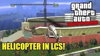 gta-liberty-city-stories-exploring-map-in-helicopter