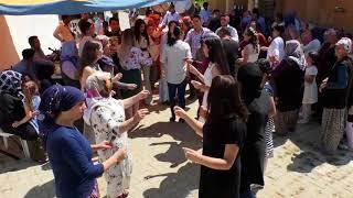 Gülsüm & Fikret - Bölüm 1 - Yelek Köyü - Kaman - Kırşehir - Tolga Ertürk
