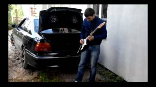 Рок и Автотюнинг(, 2014-10-01T20:02:53.000Z)