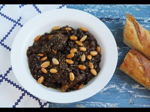 560 mrouzia cooking with alia i love this recipe 6 forumfinder Gallery