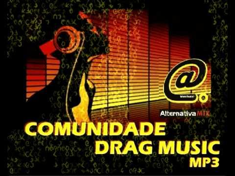 Drag Music