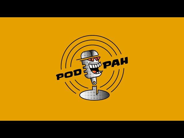 MARU E PHIL KARV - Podpah #116