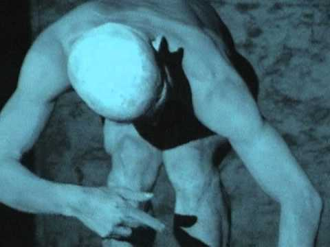 Butoh/ken Mai`s collection/1999-2005/Kyoto,