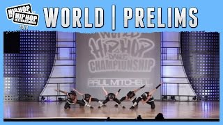hkmt-belgium-adult-at-the-2014-hhi-world-prelims