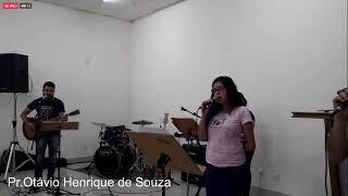IGREJA PRESBITERIANA BOAS NOVAS DE VOLTA REDONDA