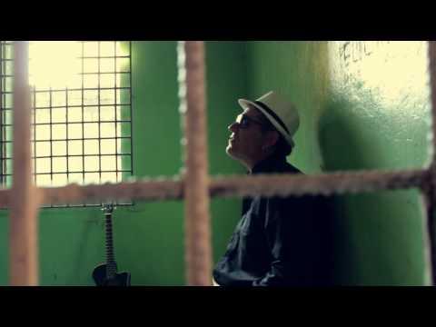 Maybe I'm a bastard (Original song) Antony Venneri