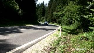 Essai vidéo - Mercedes Classe A : elle vise le triple A