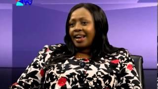 JSO INTERVIEW, SABINA WANJIRU, 17TH JULY PART 1