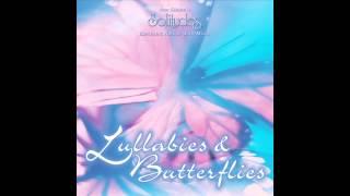 Lullabies & Butterflies - Dan Gibson