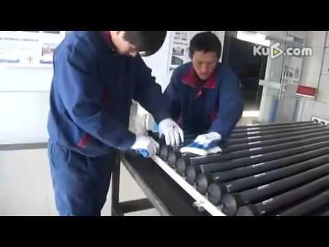 china solar energy water heater,china solar energy water heater