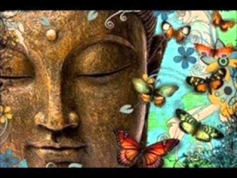 Alquimia Espiritual: Transformando el Sufrimiento en Luz