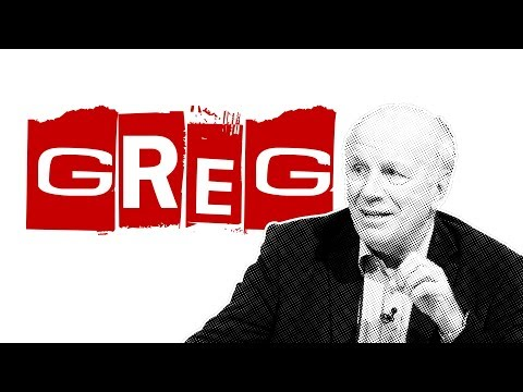 Greg calls for an end to right to buy