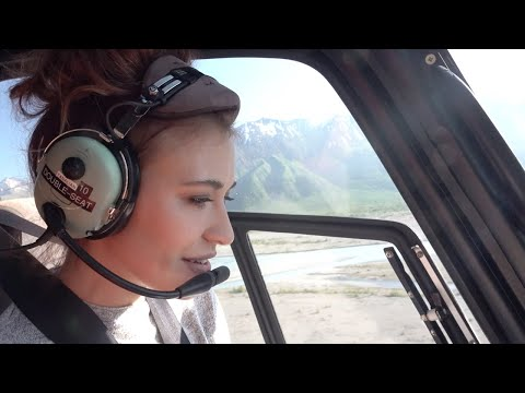 Lauren Daigle - Rescue (Video Behind The Scenes)