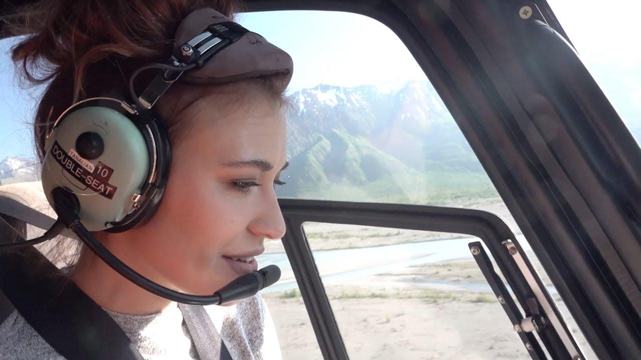 Lauren Daigle - Rescue (Video Behind The Scenes)