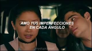 Bazzi feat Camila Cabello - Beautiful  (Traducción al Español)