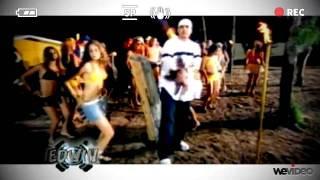 El Carnaval - Baby Rasta & Gringo [HD]