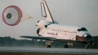 Opie & Anthony: Space Shuttle Endeavour