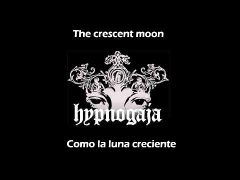 Hypnogaja - Looking Glass (Sub Español-Inglés)