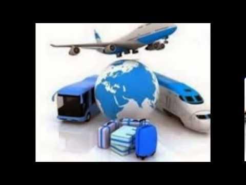 gửi hàng đi mỹ - Gửi hàng đi Mỹ, gửi hàng đi mỹ qua bưu điện, gửi bằng đường biển- Phan Giang: 0983898788