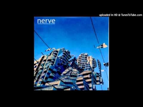 Jojo Mayer & Nerve - Derbyshire
