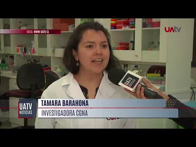 autonoma tv 7 1 2019 cgna