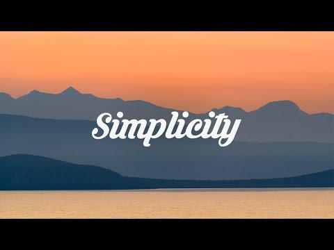Simplicity Summer Mix 2017