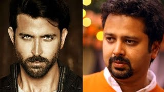 Hrithik roshan no more interested working with nikhil advani because of hero's failure