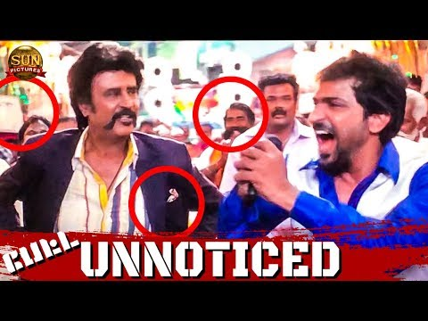 Hidden Things in Petta : Sananth Reveals | Superstar Rajinikanth Movie | Interview