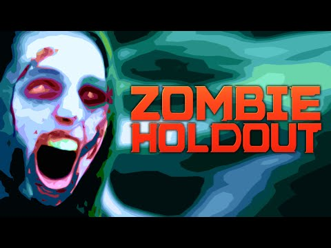 zombie-holdout-★-call-of-duty-zombies-mod-(zombie-games)
