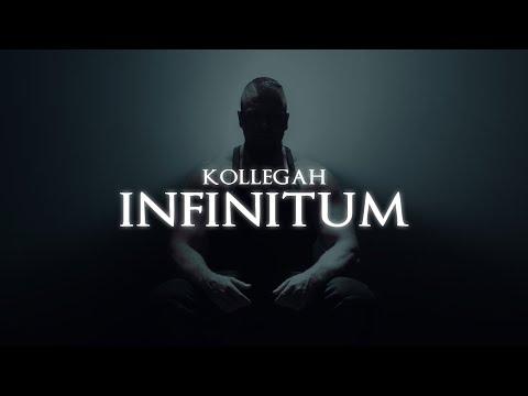 Kollegah - Infinitum