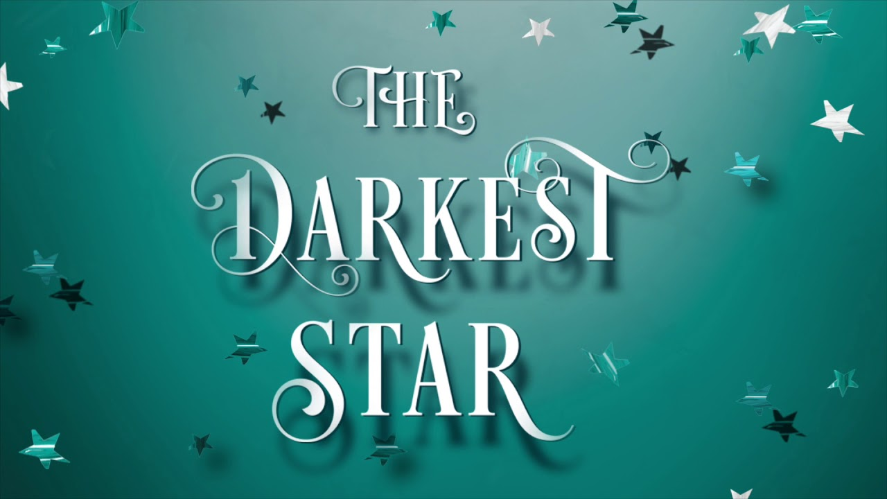 The Darkest Star by Jennifer L Armentrout