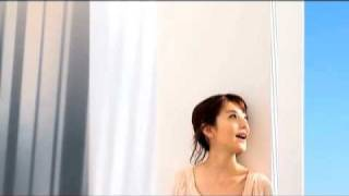 http://www.moumoon.com/ 100万DL突破!資生堂アネッサ 2010 CMソング「...