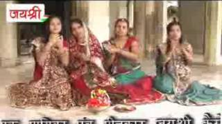 MAITHILI BHAKTI VIDEO SONGS OF VIBHA JHA 1