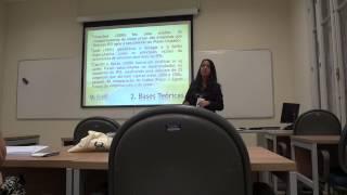 Oferta Pública Inicial - IPO de Ações no Brasil - CLAIO/SBPO 2012